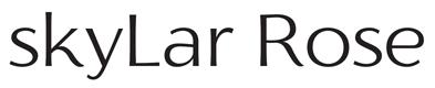 Skylar-Rose-Logo
