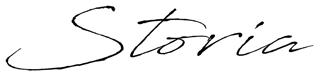 Storia-Logo