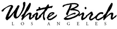White-Birch-Logo