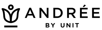 Andree-by-unit-Logo-2
