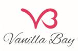 New-VB-logo