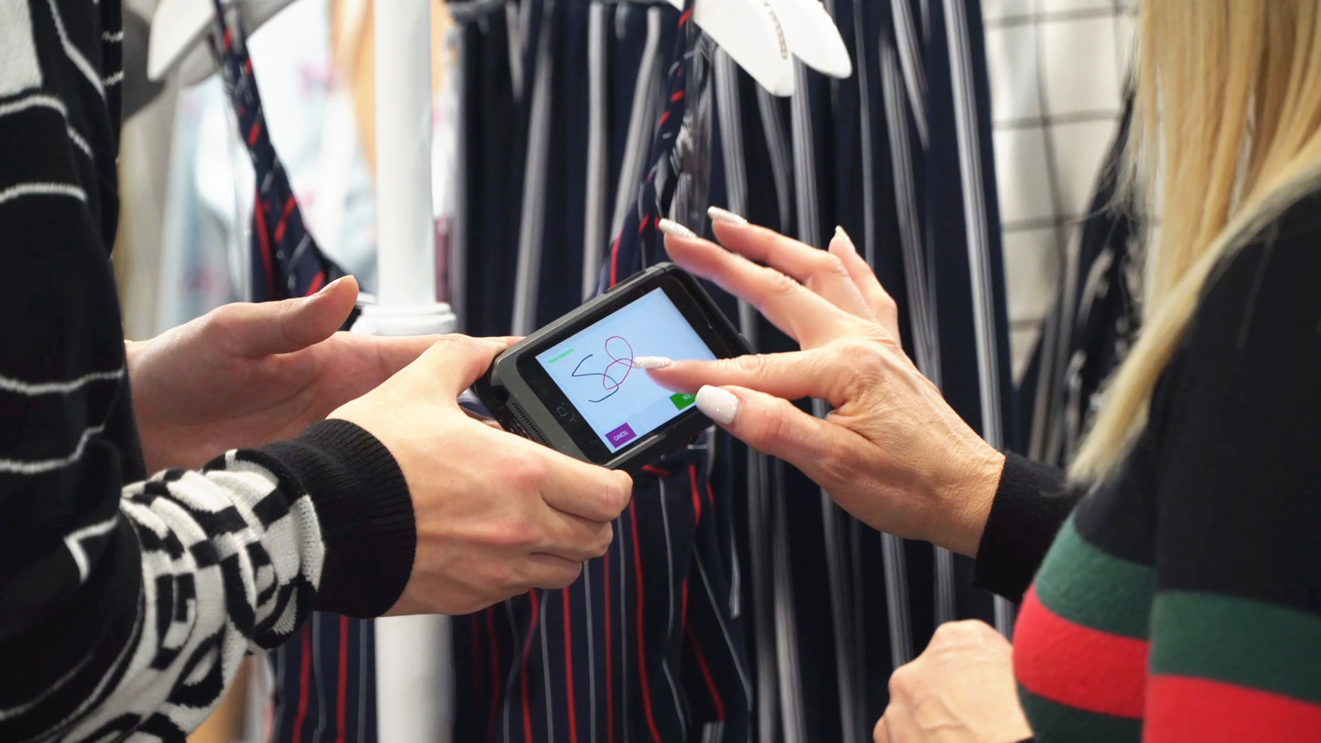 How To Choose The Best Apparel ERP Software Solution On The Market.