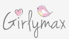 Girlymax